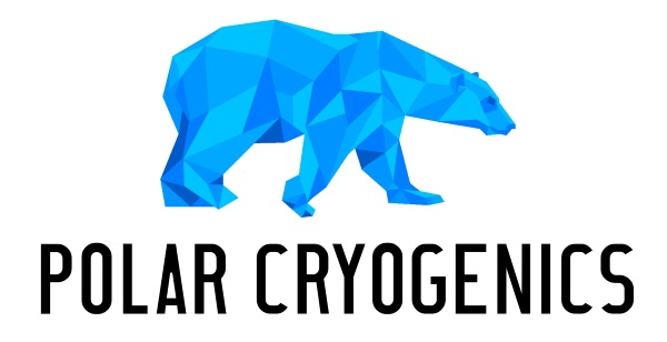Polar Cryogenics